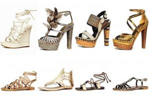 obuv2012 300x213 - Летняя обувь 2012