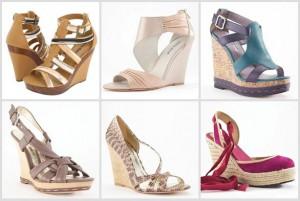 obuv3 300x201 - Летняя обувь 2012