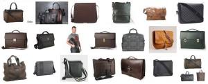 sumki 300x122 - Мужские сумки 2012