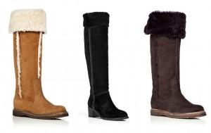 6576766 300x189 - Модные зимние сапоги 2012