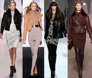 ku 300x253 - Модные куртки осень 2011