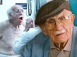 Bradley Cooper's Hangover co-star Murray Gershenz dies from heart attack aged 91