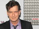 Charlie Sheen nears 'a $150 million payday' as his comedy Anger Management moves closer to syndication after wrapping its 50th episode