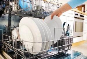 posuda 300x203 - Как выбрать посудомоечную машину?