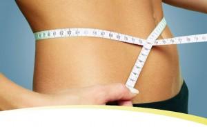 pohudenie1 300x184 - Как сбросить вес?