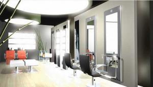 parikmaher 300x170 - Какое нужно оборудование для парикмахерских салонов?