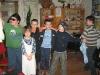 konyvtar1_20110316