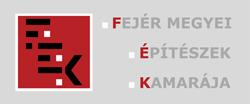 http://www.fejermek.hu/