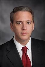 Rhode Island DUI Attorney Robert Humphrey