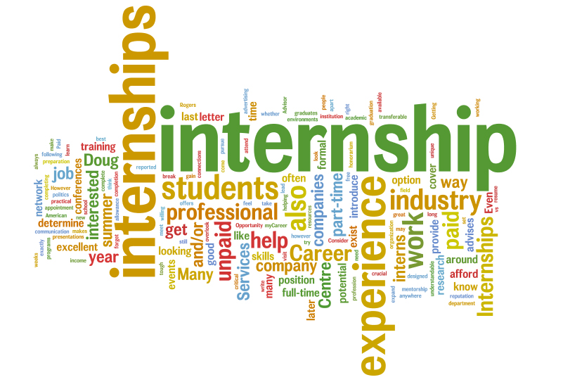 Internship 5 Best Websites to get Internship Alerts for College students