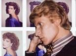 ***COMPOSITE*** Warhol Audtion preview