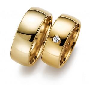 kak vybrat zolotoe kolco 300x284 - Как выбрать золотое кольцо?