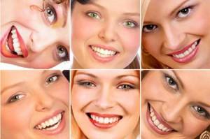 kak sdelat krasivuyu ulybku 300x199 - Красивая улыбка — что для этого нужно?