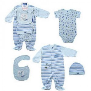 odezhda 300x300 - Как выбрать одежду для новорожденных?