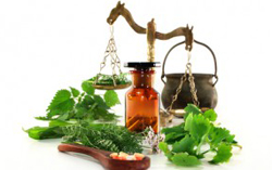 naturopathy-questions