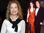 The marital drama continues for Michael Douglas as it's revealed his first wife Diandra owes 1.1M in taxes