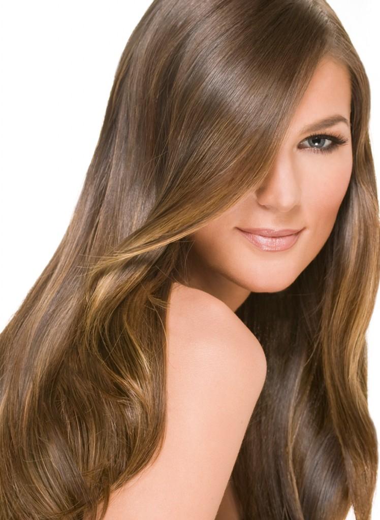 Hair Care- Get Rid of Dandruff and Hair Fall (4)