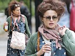 Helena Bonham Carter preview