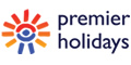 premier holidays villas in spain