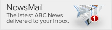 Subscribe to ABC NewsMail