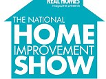 National Home Improvement Show free tickets