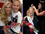 Miss Iowa