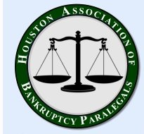 Houston Association of Bankruptcy Paralegals