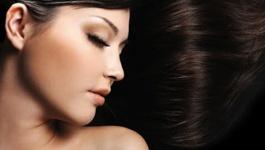 mas1 - Домашние увлажняющие маски для волос