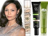 BEAUTY CONFIDENTIAL: How to look Hollywood hot, by Thandie Newton