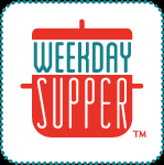 WEEKDAYbadge-150x150