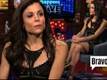 'I'm not sure I believe in the fairytale anymore': Bethenny Frankel cites 'fundamental differences' as the reason behind Jason Hoppy split