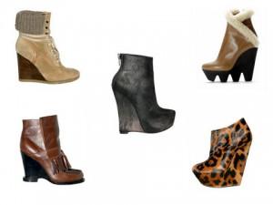 obb 300x225 - Модная обувь осень-зима 2011