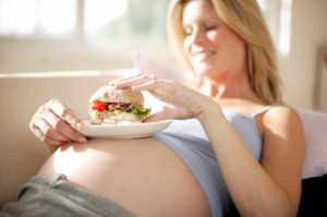 646777 300x199 - Диета при беременности