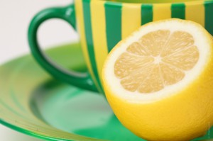 0003447257VV 849x565 300x199 - Лимонная диета