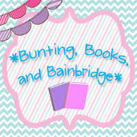 Bunting Books and Bainbridge