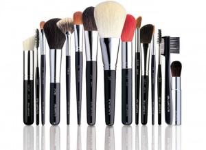 ki 300x218 - Кисти для макияжа