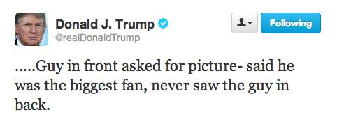 enhanced buzz 31753 1361999012 5 Donald Trump PHOTOBOMBED BIG TIME