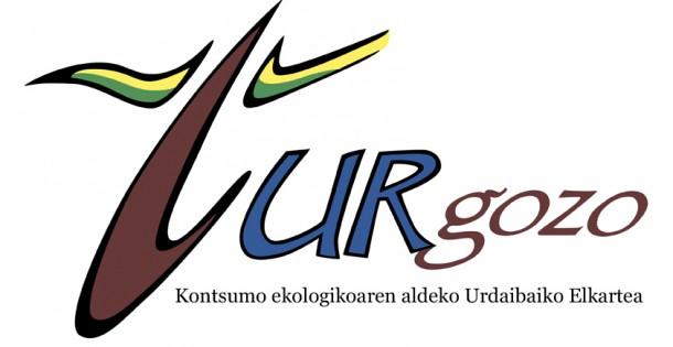 Logo_def_color