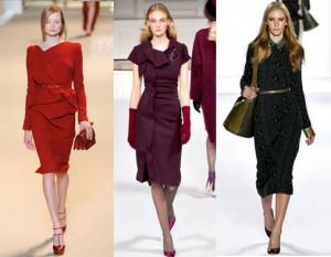 4564555 300x233 - Что модно носить в 2012 году?