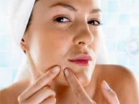 akne - Лазер дарит чистую кожу