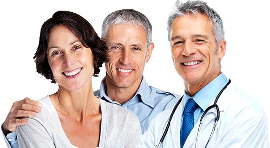 Mesothelioma Doctor helping patients