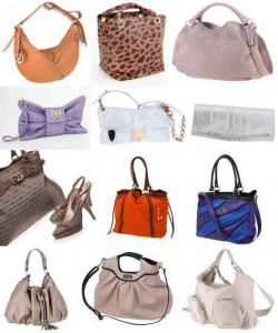 sumki2012 250x300 - Летние сумки 2012