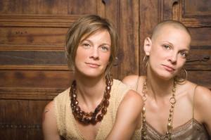 alopecija 300x199 - Алопеция у женщин