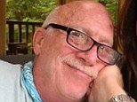 Sad: Stephen Crohn, pictured, took his life on August 23