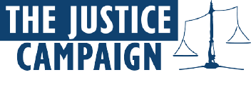 The Justice Campaign- Supporting Human Rights, Transparency and Fairness for David Hicks