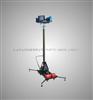 sfd3000dsfd3000d便携式升降工作灯-厂家直销