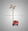 sfw6110d<br>sfw6110d全方位遥控自动升降工作灯-厂家直销