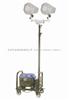 sfw6120<br>sfw6120便携式升降移动照明车-厂家直销