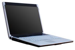 jak czyścić laptop