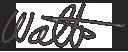 walt-signature.png